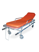 Trolley Stretcher (for ambulance)