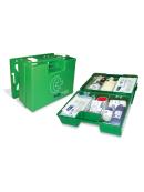 MediMax First Aid Kit