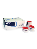 Non-Woven Surgical Tape