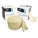 Elastic Tubigrip Bandage