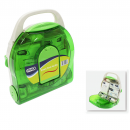 Max Smart First Aid Kit FM 012
