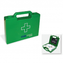 Max First Aid Kit FM 020