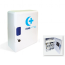 Max First Aid Cabinet FM 025