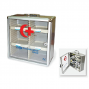 Max First Aid Cabinet FM 045