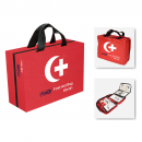 Max First Aid Bag FM 061