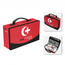 Max First Aid Bag FM 063