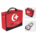 Max First Aid Bag FM 064