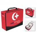 Max First Aid Bag FM 065