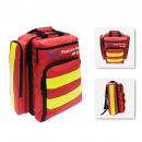 Max First Aid Bag FM 070
