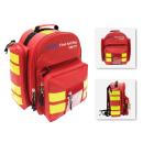 Max First Aid Bag FM 071