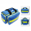 Max Emergency First Aid Bag FM 072 (water resistant)
