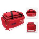 Max Emergency First Aid Bag FM 073
