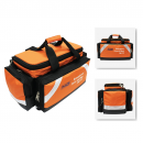 Max Emergency First Aid Bag FM 074