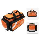 Max Emergency First Aid Bag FM 074