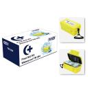 Max Waterproof First Aid Kit FM 084