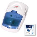 Aerofast Nebulizer