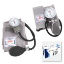 Aneroid / Palm Type Aneroid Sphygmomanometer