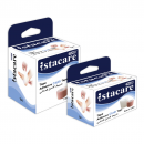 Istacare Adhesive Cloth Tape