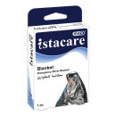 Istacare Emergency Blanket