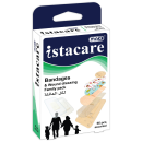 Istacare Family pack kit Bandages