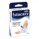 Istacare Disposable Instant Ice bag