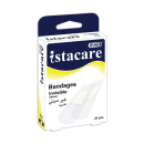Istacare Invisible Bandages