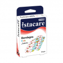Istacare Kids Bandages