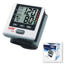 MX5 Wrist Type Blood Pressure Monitor