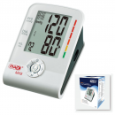MX9 Automatic Inflate Blood Pressure / Pulse Monitor
