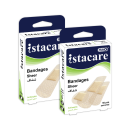 Istacare Sheer Bandages