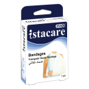 Istacare Triangular Gauze Bandages