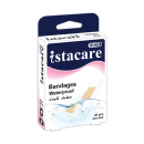 Istacare Waterproof Bandages