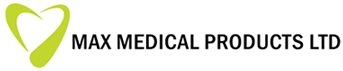 Max Medical